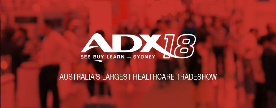 ADX Archives - Brace5
